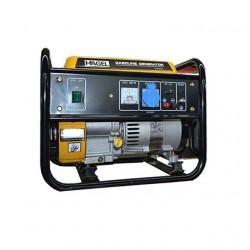 Generator HAGEL 1200 CL