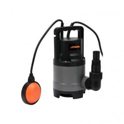 Pompă submersibilă pentru apă murdară Sthor 79782 500 W 230 V