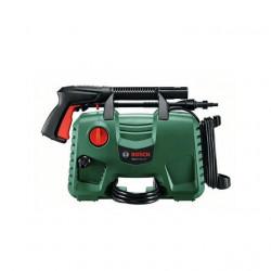 Mașină de curățat cu înaltă presiune Bosch EasyAquatak 110 100 bar 1200 W