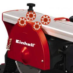 Mașină de tăiat placă Einhell RT-TC 430 U 600 W 0 – 3000 rot/min