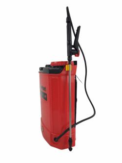 Pompa de stropit cu acumulator Elefant SE14L