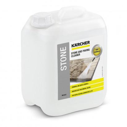 Detergent pentru piatră și fațade Karcher Stone