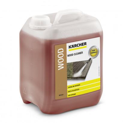 Detergent pentru suprafețe din lemn Karcher Wood