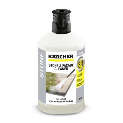 Detergent pentru piatră și fațade Karcher Plug 'n' Clean