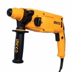 Ciocan rotopercutor SDS+ 650W INGCO RGH6508