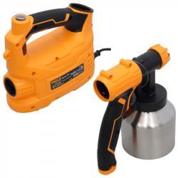 Pulverizator electric, INGCO SPG5008-2