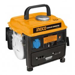 Generator pe benzină 0.8kW INGCO GE8002