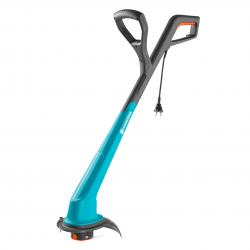 Trimmer electric Gardena SmallCut 300/23