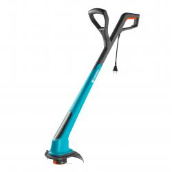 Trimmer electric Gardena SmallCut Plus 350/23