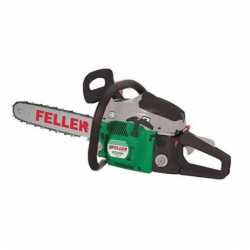 Motofierăstrău FELLER ECS400