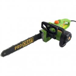 Ferăstrău electric Procraft K2300
