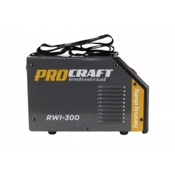 Invertor Procraft RWI 300 Industrial, Model 2020