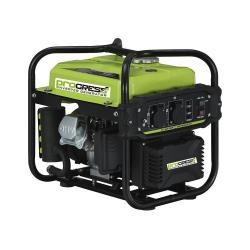 Generator inverter IGP 2000 IG