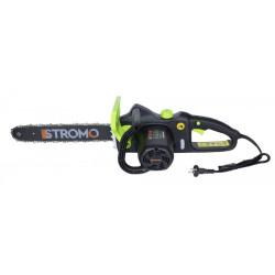 Drujba electrică STROMO K2500