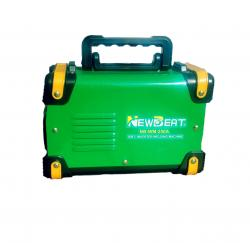 Aparat de sudură-invertor NewBeat 160 A NBT-WM-250A