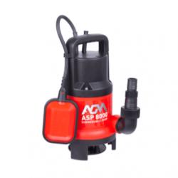 Pompă AGM ASP 8000