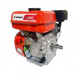 Motor universal DRK GX200 (168F)