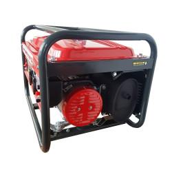 Generator pe benzină Elefant Profesional ZH-2500