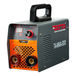Aparat de sudură invertor SMART TA-MMA-300