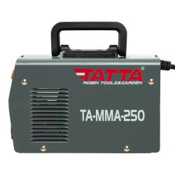 Aparat de sudură invertor PREMIUM TA-MMA-250