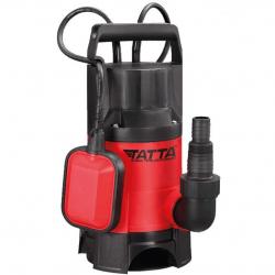 Pompă submersibilă pentru apă murdară Tatta TT-PSAM303