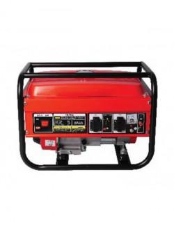 Generator AGM AGP 2300S