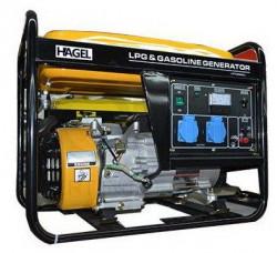 Generator de curent Hagel 3600 CL, 2.8 kW