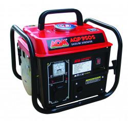 Generator de curent AGM AGP 950 S