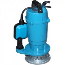 Pompă drenaj Aquatic Elefant QDX1.5-16-0.37F