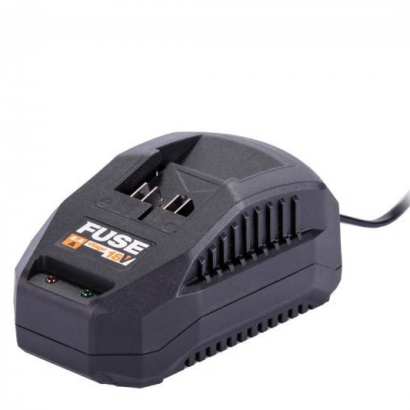 Încarcator-charger rapid FUSE 2.4 A